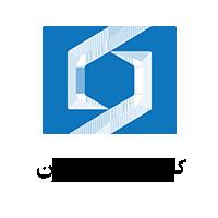 شرکت کارگزاری بورس ایران